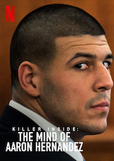 A Mente do Assassino: Aaron Hernandez