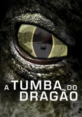 A Tumba do Dragão
