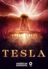 American Experience: Tesla