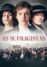 As Sufragistas