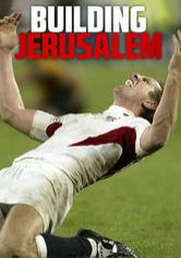 Building Jerusalem: the Making of Modern Rugby