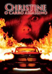 Christine - O Carro Assassino