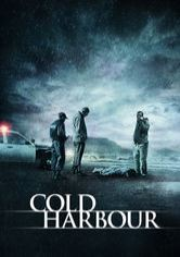Cold Harbour