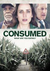 Filme Consumed