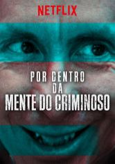Dentro da Mente do Criminoso