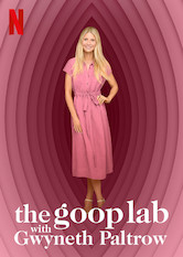 goop lab com Gwyneth Paltrow