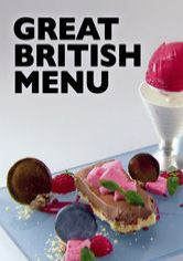 Great British Menu