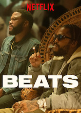 Hip-Hop Beats