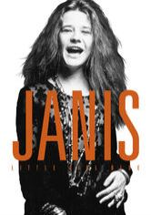 Janis – Little Girl Blue