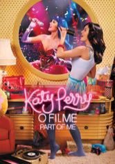 Katy Perry: O filme - Part of Me