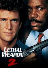Lethal Weapon 2