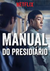 Manual do Presidiário
