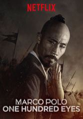 Marco Polo: Cem Olhos