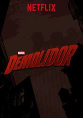 Marvel - Demolidor