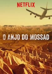 O Anjo do Mossad