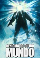 O enigma do outro mundo - The thing