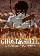 O Fantasma do Futuro