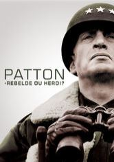 Patton - Rebelde ou Herói?
