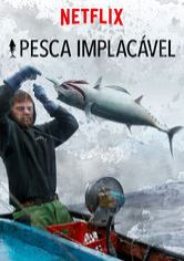 Pesca Implacável