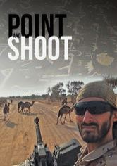Point and Shoot