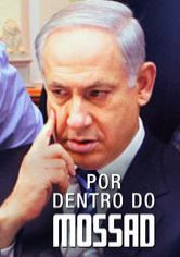 Por Dentro do Mossad