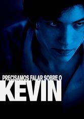 Precisamos falar sobre o Kevin