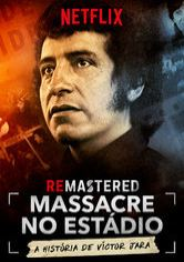 ReMastered: Massacre no Estádio